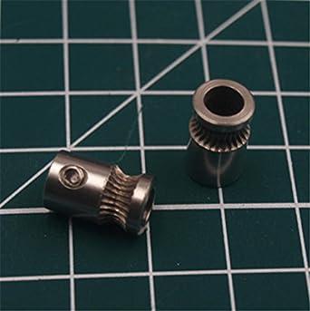 WillBest - 1 pieza de repuesto de extractor de palanca de cambios ...