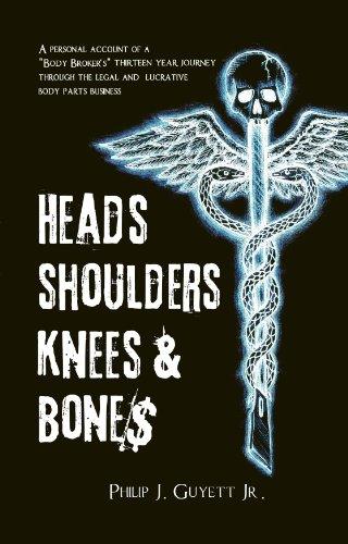 heads-shoulders-knees-bone