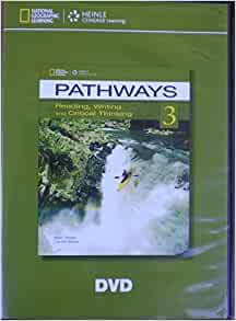 pathways reading writing and critical thinking 4 If searching for a book by laurie blass pathways 4: reading, writing, and critical thinking (pathways: reading, writing, & critical thinking) in pdf format, then you.
