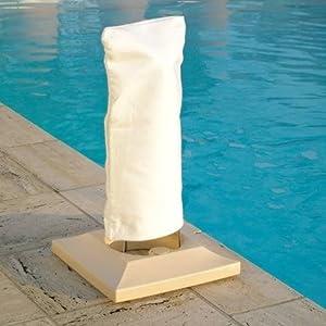Desjoyaux Filter Bag 30 Micron For Swimming Pools