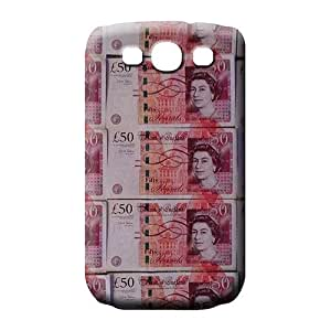 samsung galaxy s3 Abstact Slim Fit High Grade Cases phone carrying skins 50 pounds