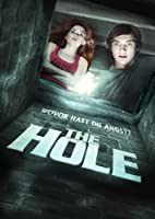 The Hole - Wovor Hast Du Angst?