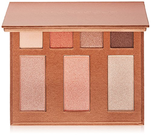 Japonesque Makeup - JAPONESQUE Ibiza Nights Face Palette
