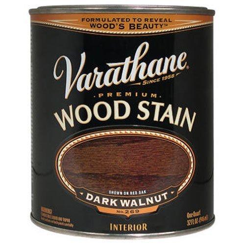 Varathane 211730 Rust-Oleum Premium Wood Stains