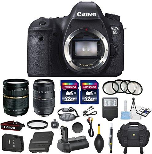 canon-eos-6d-202-mp-full-frame-cmos-digital-slr-dslr-camera-bundle-with-tamron-af-28-75mm-f-28-autof
