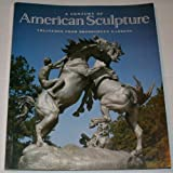 A Century of American Sculpture, Unknown, 0896591506