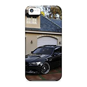 Iphone 5c TLP1285oyrg Custom Colorful Iphone Wallpaper Image Best Cell-phone Hard Covers -JasonPelletier