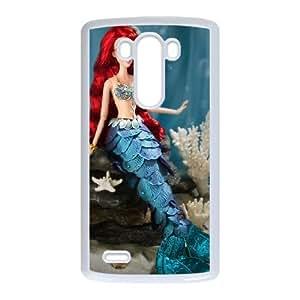LG G3 Phone Case Kingdom Hearts Gq27679