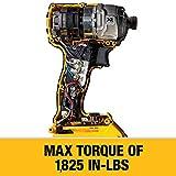 DEWALT 20V MAX XR Impact