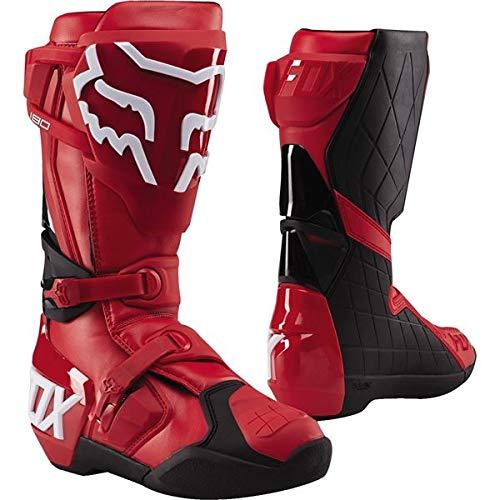 - Fox Racing 180 Men's Off-Road Motorcycle Boots