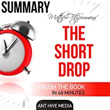 Summary: Matthew FitzSimmons' The Short Drop