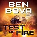 Test of Fire | Ben Bova