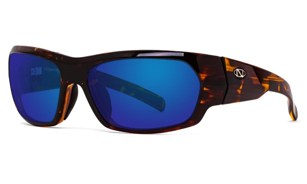 ONOS Nolin Reading Sunglasses, 140BG150
