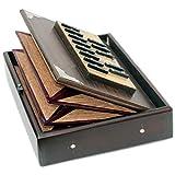 NEW BRAND, Musical Shruti Box Large 16x12x3