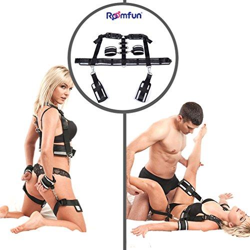 doggie style harness - 7