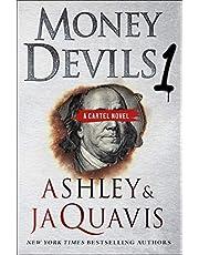 Money Devils 1: A Cartel Novel