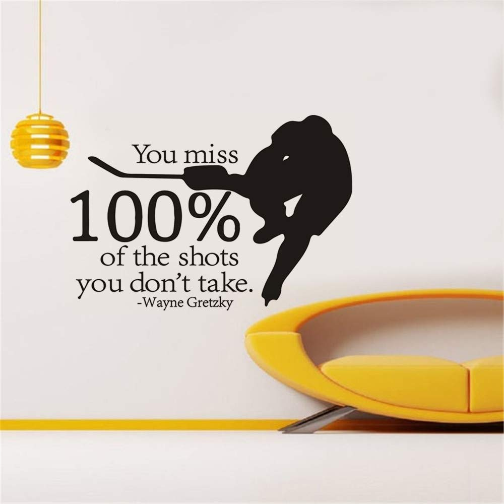 10 Inches X 36 Inches Color 10 x 36 Design with Vinyl US V SOS 731 3 Top Selling Decals Knowledge is Power Black Wall Art Size