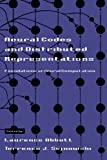 Neural Codes and Distributed Representations 9780262511001