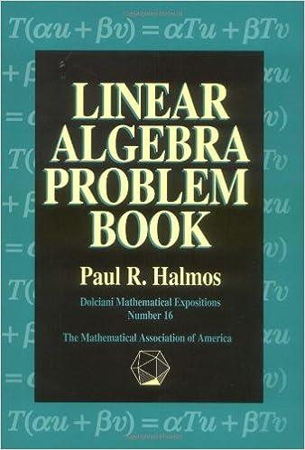 mathematics das paul