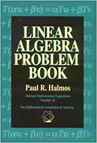 Solutions to Algebra Structure and Method Book 1 ...