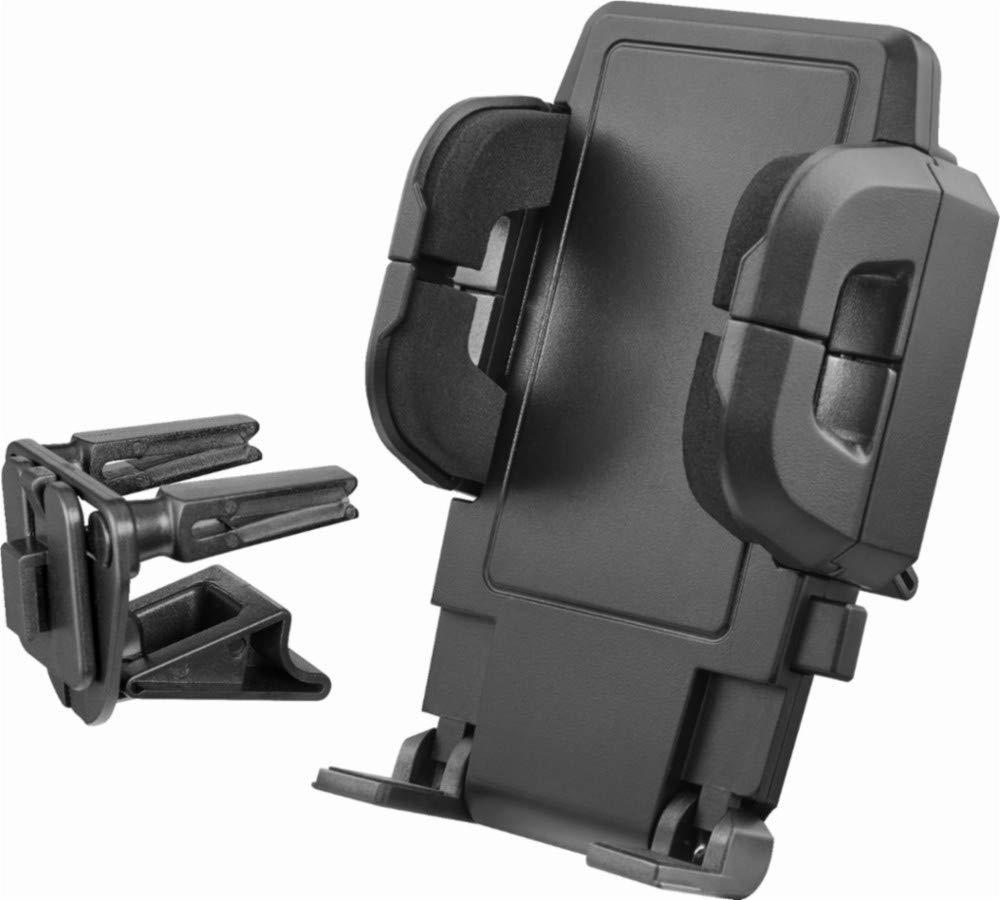 NS-MVTM Insignia Car Holder for Mobile Phones Model Black