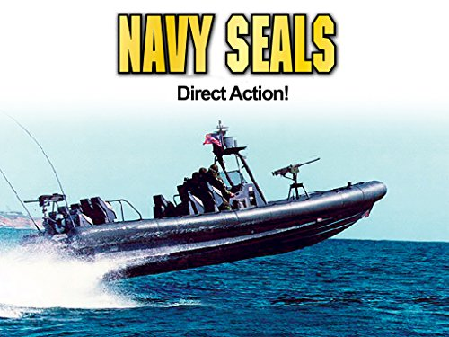 Scale Seal - 5