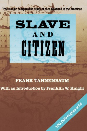 slavery bibliographical essay No, but i'll give you some sites to help you slavery guide: bibliographical essay digital history enhances history teaching and research through primary sources.