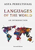 Languages of the World: An Introduction