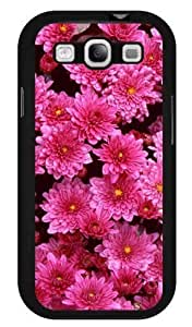 Chrysanthemums - Case for Samsung Galaxy S3 SIII
