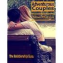 Slow Motion: Adventurous Couples