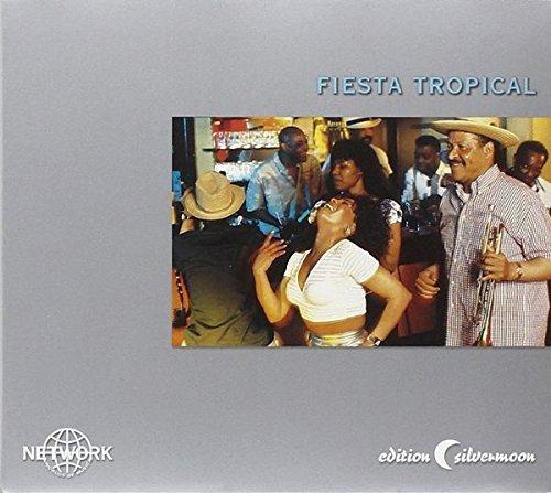 artist - Fiesta Tropical - Zortam Music