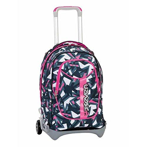 e98c1f43f2 Zaini e accessori – Pagina 14 – TravelKit