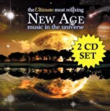 The Ultimate Most Relaxing New Age Music in the