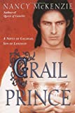 img - for Grail Prince book / textbook / text book
