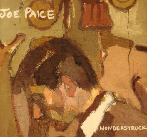 Wonderstruck by Joe Paice