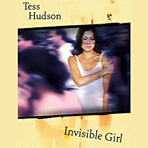 Invisible Girl Audiobook