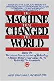 free weapons - The Machine That Changed the World: The Story of Lean Production-- Toyota's Secret Weapon in the Global Car Wars That Is Now Revolutionizing World Industry