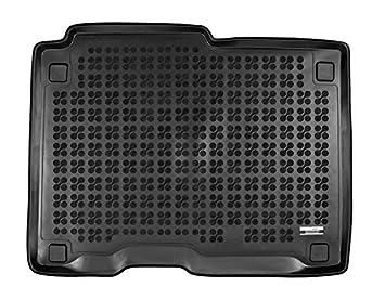 AZUGA AZ12000028 Gummi Kofferraumwanne Premium Antirutsch fahrzeugspezifisch