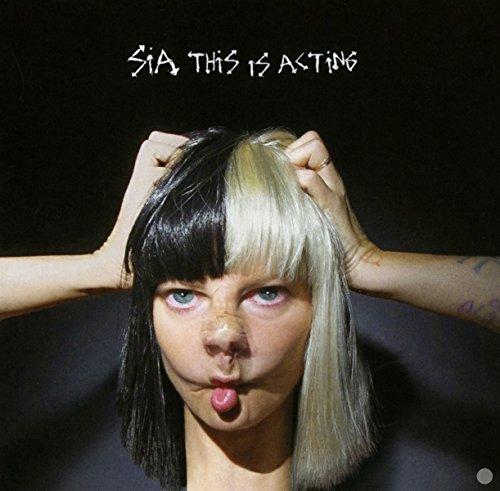 Sia - Bravo The Hits 2016 - Zortam Music