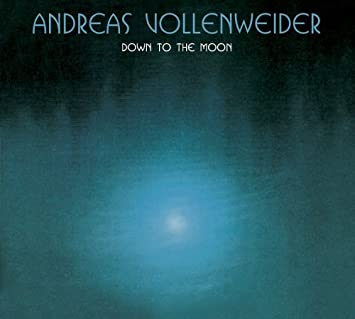 andreas vollenweider down to the moon free download