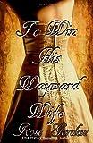 To Win His Wayward Wife, Rose Gordon, 1935171992