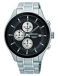 Seiko SKS545P1 Reloj Casual para Hombre