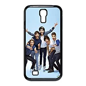 Customize Famous Band One Direction Back Case for SamSung Galaxy S4 I9500 JNS4-1593