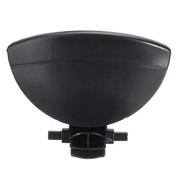 Maniglia NYLON nero Citroen C4 per il vano portaoggetti cassetto portaoggetti riparazione fix