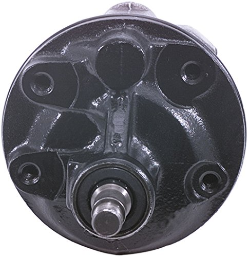 Cardone 20-140 Remanufactured Domestic Power Steering Pump Chevrolet Blazer Power Steering