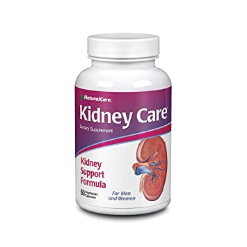 bf371bb3ee2 Amazon.com  NaturalCare® Kidney Care™