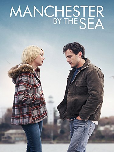 Manchester By The Sea Watch Online Now With Amazon