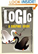#5: Introducing Logic: A Graphic Guide (Introducing...)