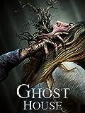 510yfDvXNGL. SL160  - Ghost House (Movie Review)