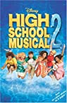 High School Musical, Tome 2 : par Grace